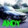 Gidas: Bunny hop on bike. - paskutinis pranešimas Andy