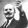 Turto pardavinėjimas/pirkimas už realius. - paskutinis pranešimas Leninas tankų lakavimas.