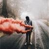 Action_Jackson po savo durnos klaidos į Skelbėjųs! - last post by A.Jackson