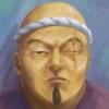 Rūkymas ir kultūrizmas - paskutinis pranešimas 台州 Taishuu